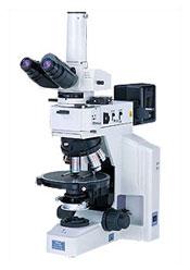 nikon eclipse e600 pol microscopes sales service and repairs